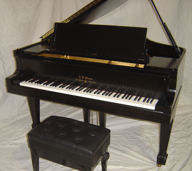 Grand piano measurements the simplest way to help you for Smallest baby grand piano dimensions